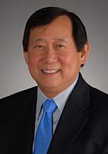 AnthonyYeung
